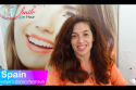 Spain Europe Dental reviews