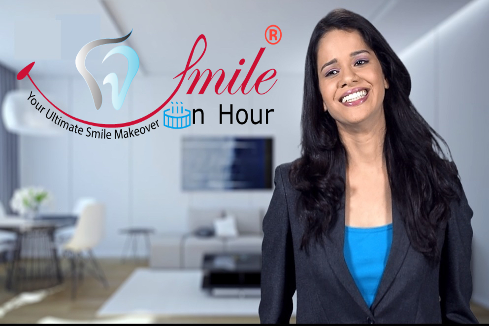 Smile-in-hour-best-dentist-hospital-top-dental-implant-clinic-in-Ahmedabad-Mumbai-Delhi-India-1920.jpg