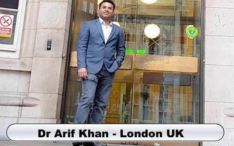 Dr Arif Shaikh DDS smile in hour India London, Wembley, Leicester, Cardiff, Birmingham, Manchester, UK USA