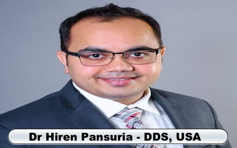 Dr Hiren Patel DDS smile in hour India London, Wembley, Leicester, Cardiff, Birmingham, Manchester, UK USA