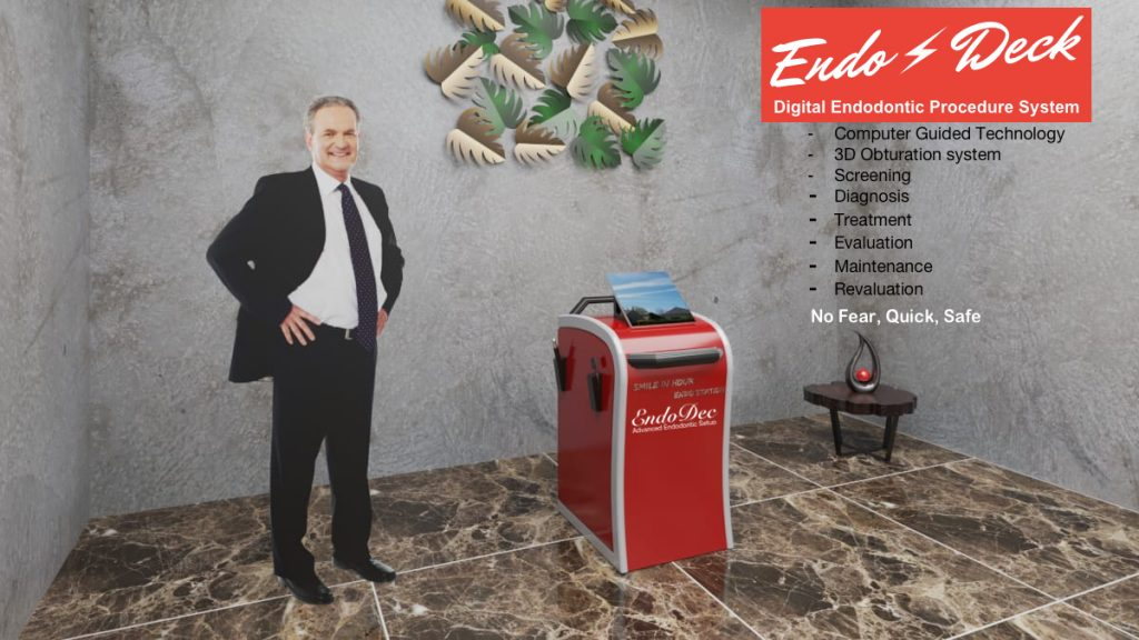 EndoDeck-Advanced-Digital-Endodontic-Procedure-System-by-Smile-in-Hour-India