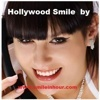 hollywood smile makeover smile in hour India London, Wembley, Birmingham, Manchester, Leicester, Cardiff, UK